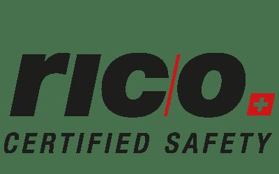 RICO Sicherheitstechnik AG