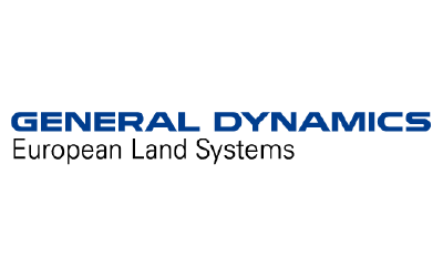General Dynamics European Land Systems