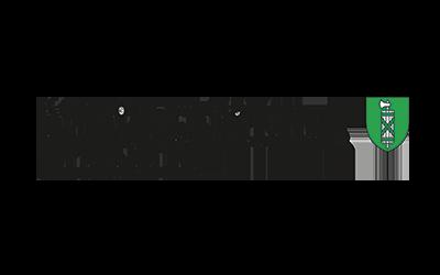 Amt für Wirtschaft Kanton St.Gallen