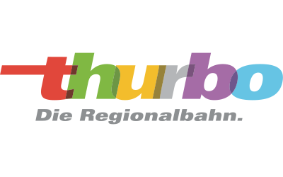Thurbo Regionalbahn