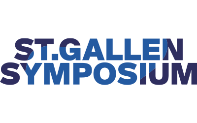 St.Gallen Symposium