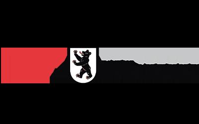 Volkswirtschaftsdepartement Kanton Appenzell Innerrhoden