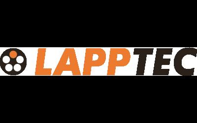LAPP Tec AG