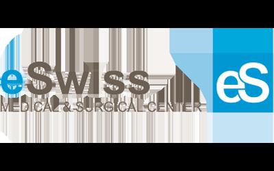 eSwiss Medical & Surgical Center